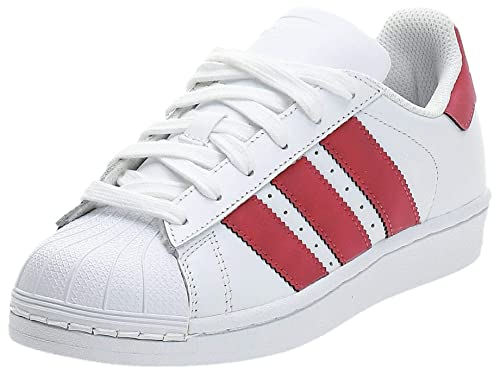 Buy Adidas ORIGINALS Boy's Superstar J