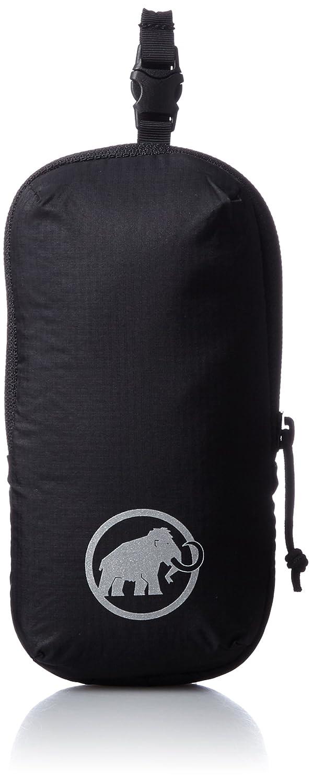 Mammut Add-on shoulder harness pocket (Backpack Accessories)