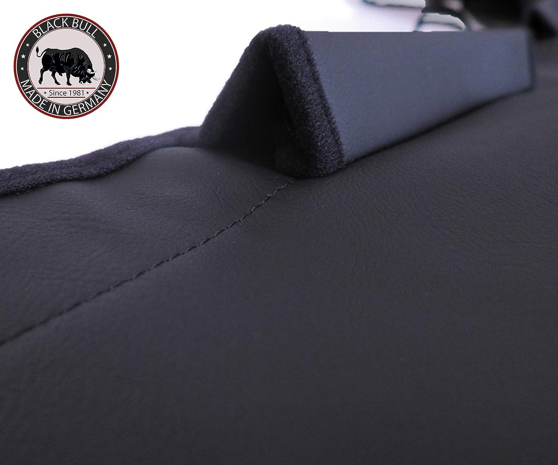 Protection de protection pour capot de voiture T5 Bus Facelift Tuning