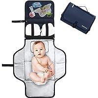 Pomelo best Cambiador portatil de pañales para bebe