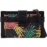 Call It Spring City Handbag for Women