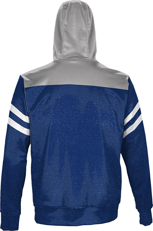Gameday ProSphere Eastern Illinois University Boys Hoodie Sweatshirt