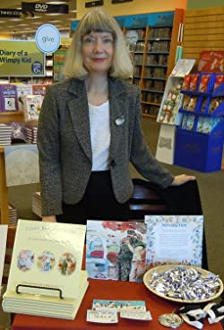 Judy Snider
