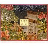 Kama Ayurveda Eternal Rose Box, 113g