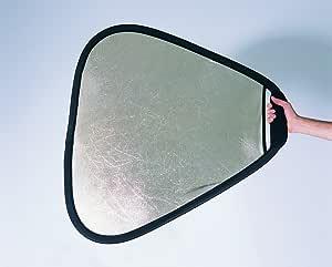 Lastolite LR3731 48-Inch TriGrip Reflector (White/Silver)