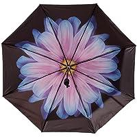 Reliancer Automatic Folding Umbrella