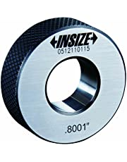 """INSIZE 6313-1 Setting Ring, 1.0"""" Diameter"""