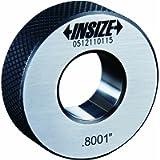 INSIZE 6313-1 Setting Ring, 1.0' Diameter