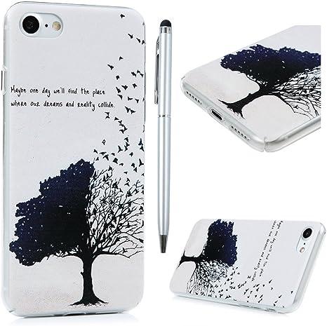 iphone 7 cover rigida