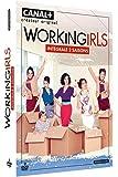 WorkinGirls - Intégrale 2 saisons