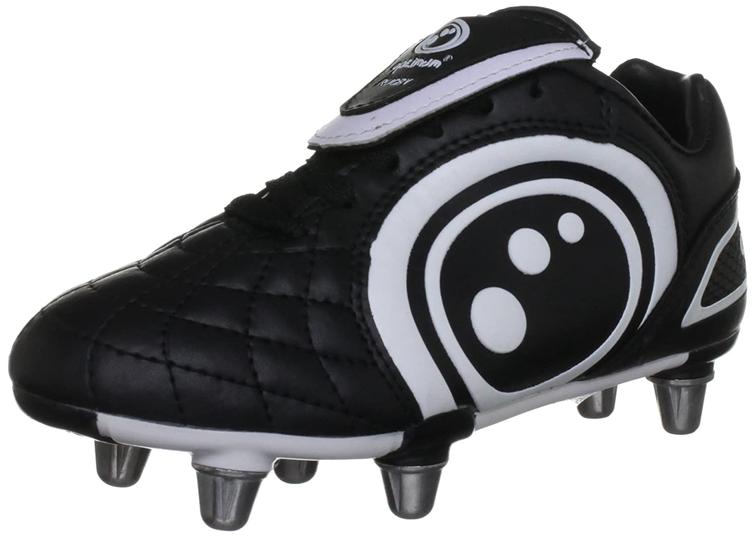 Optimum Youth Eclipse Rugby Boot