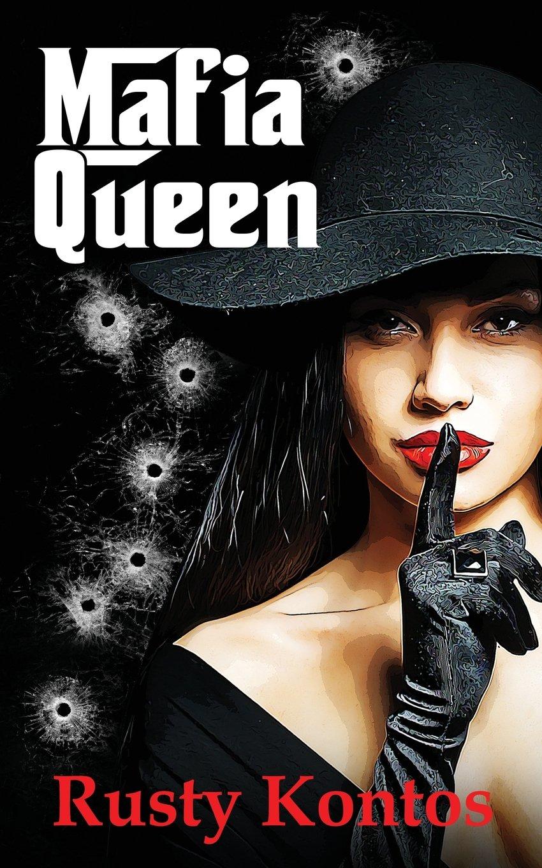 Mafia Queen pdf epub