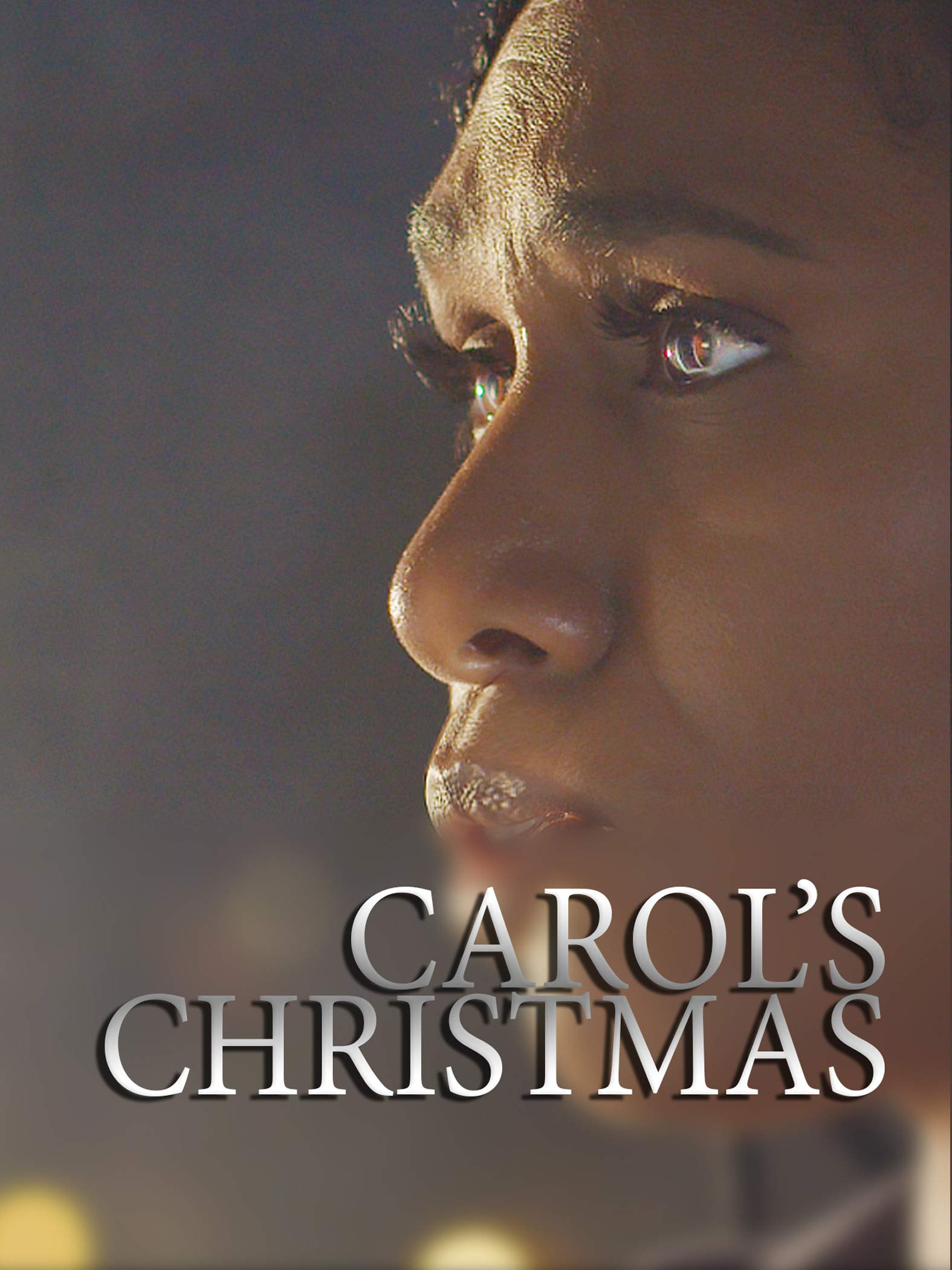 Carol's Christmas on Amazon Prime Video UK