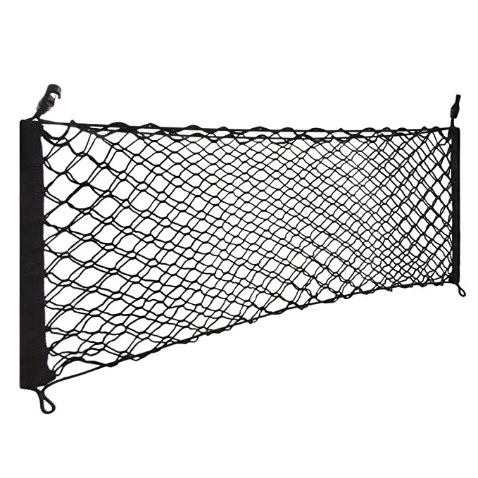 Amazon Com Truck Bed Cargo Nets