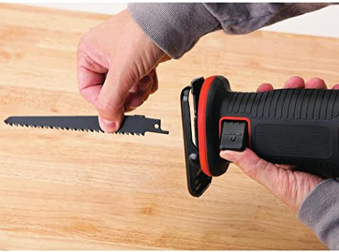 Black & Decker BDCR20B featured image 3