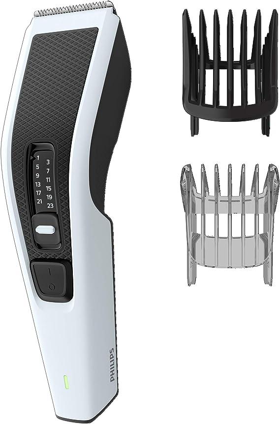 Philips HC3518/15 Series 3000 Cortapelos HC3518/15 - Afeitadora ...