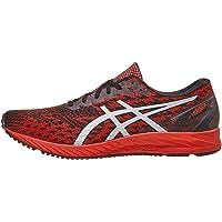 ASICS Men's Gel-DS Trainer 25 Running Shoes