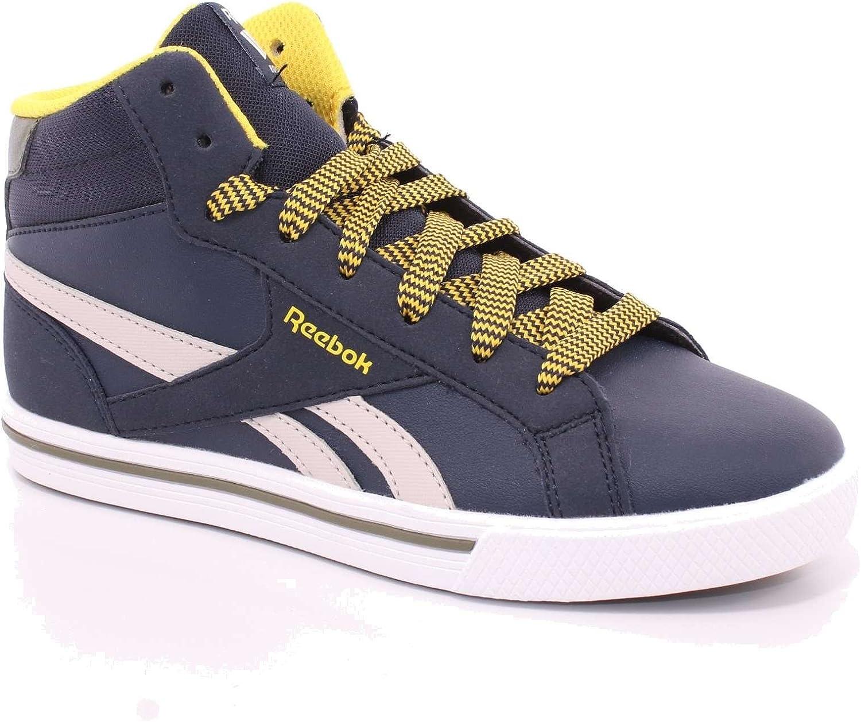Chaussures de sport en salle Reebok Royal Complete 2ms