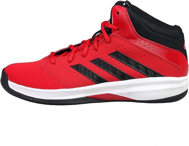 Amazon.com: adidas Performance Isolation 2 K Baloncesto ...