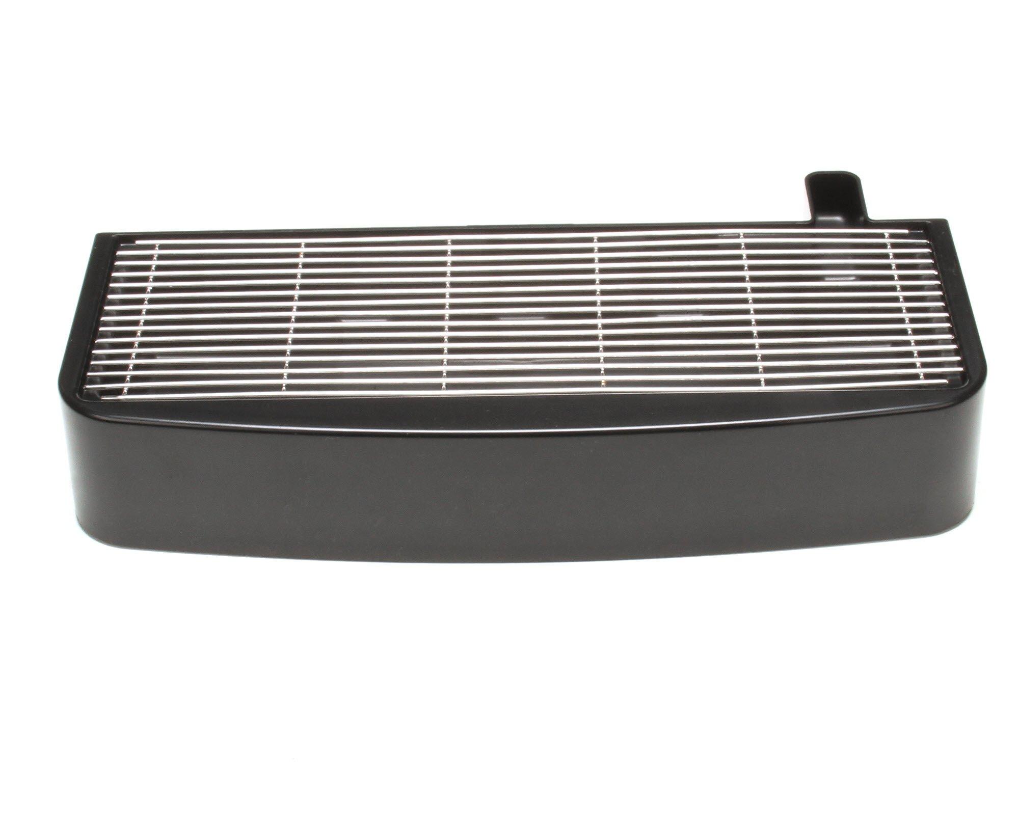 Bunn 38764.1001 Complete Jdf4S/Lcr3 Drip Tray