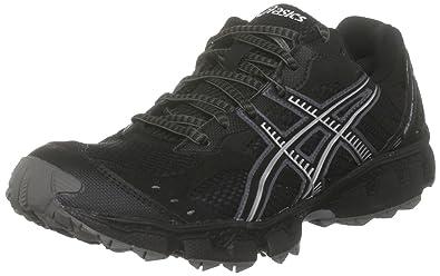 Asics Gel Trail Lahar 3 GT X