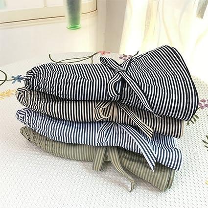 Crabtree Collection Calidad Conjunto de 2 pa/ños de cocina de cocina en un 100/% algod/ón absorbente pa/ños de cocina con clase del dise/ño de Paisley Ideal Dimensiones 45cm x 71cm Perfect Paisley