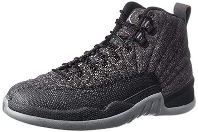 Nike 852626-003, Zapatillas de Baloncesto para Niños: Amazon.es ...