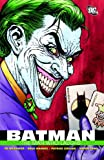Batman The Man Who Laughs TP (Joker)