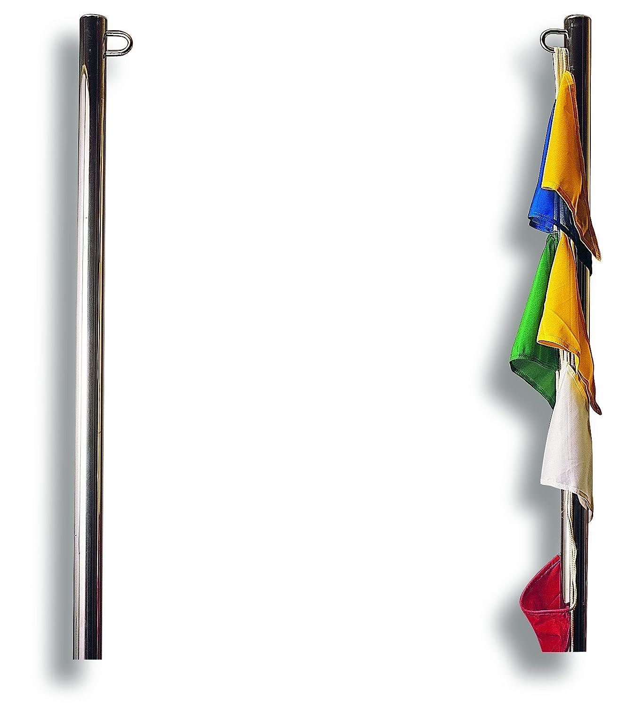 Burbujita 96.010 – 2P – Jeu gallardetes de 12,5 m, Plastique