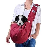 Amazon Best Sellers Best Dog Carrier Slings
