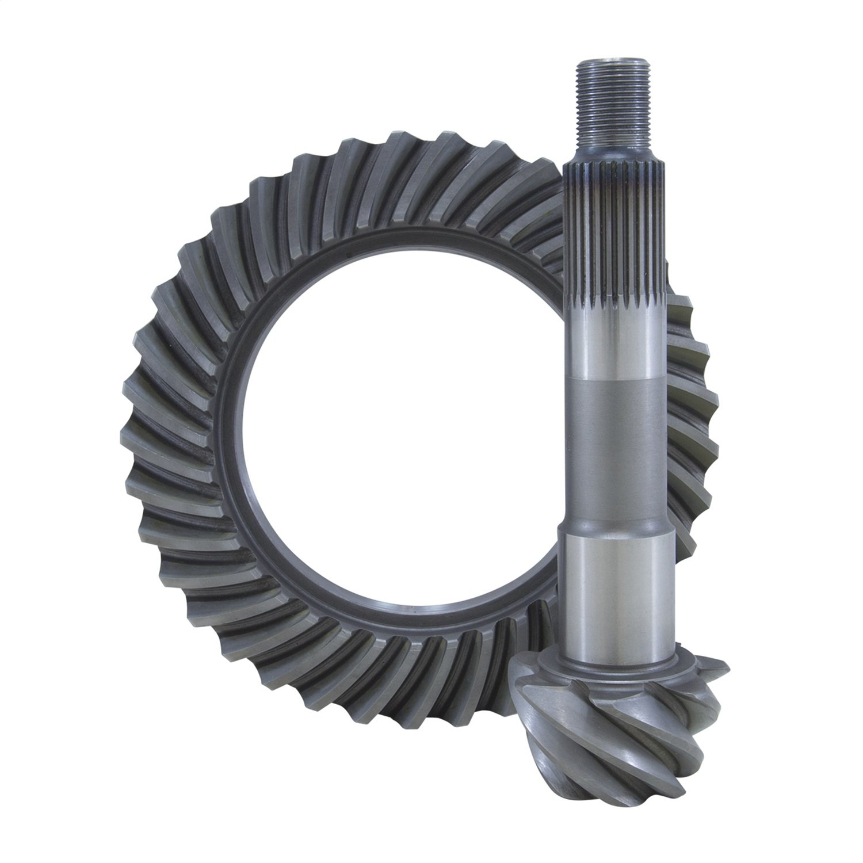 Yukon Gear Ring /& Pinion Sets YG T8-529K Ring /& Pinion Gear Sets