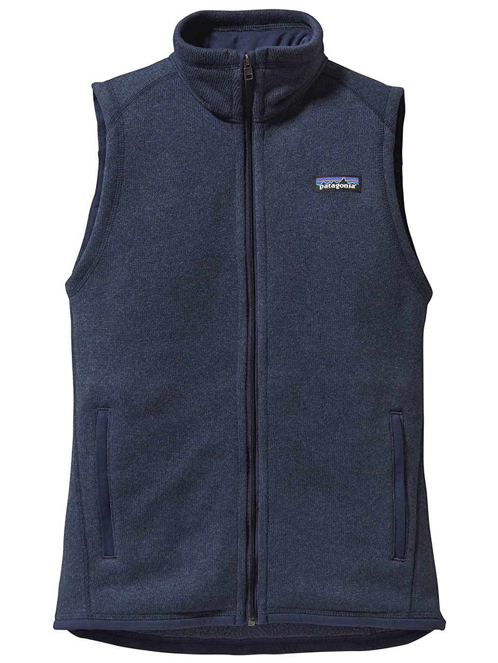 Long Sweater Vest With Hood Her Sweater