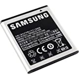 Replacement Battery for Samsung Infuse 4G i997 EB555157VA