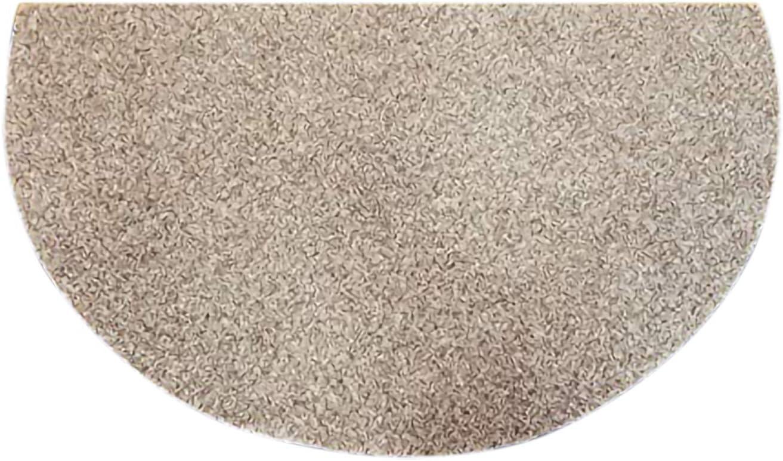 Dimensions : 67 x 300 cm M.Service Srl Tapis multifonction en moquette beige Antid/érapant sous /évier Convient pour cuisine et salle de bain Haute r/ésistance
