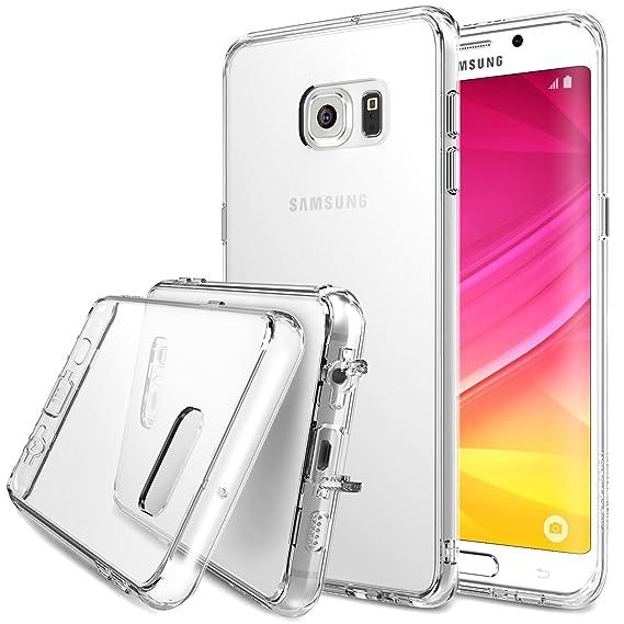samsung s6 phone case ringke
