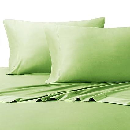 Beautiful LINENWALAS Bamboo Sheets Queen   Softest And Thermal Regulating Sheets    Anti Bacterial Bed Sheet Set