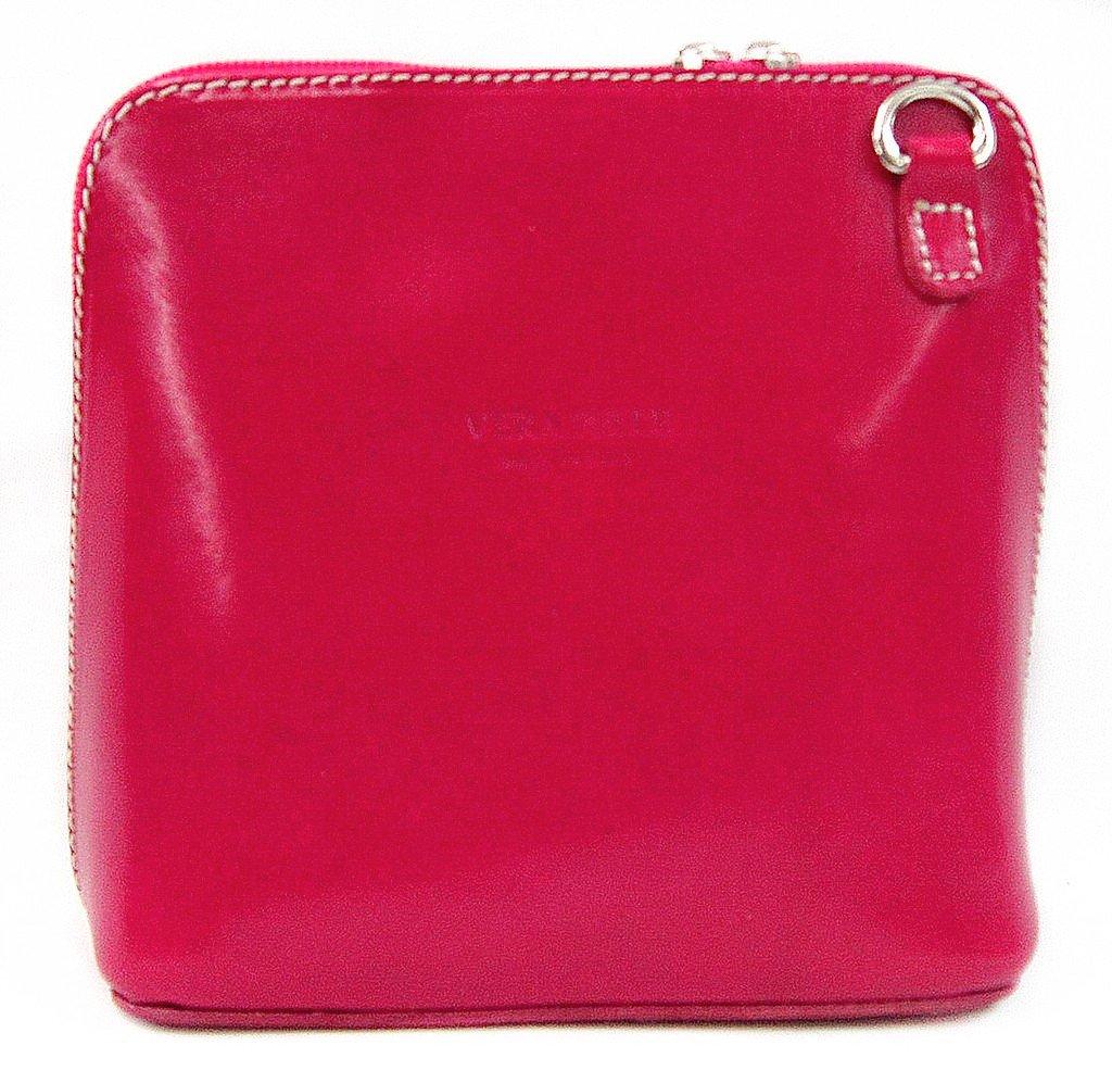Beige//cr/ème Sacs bandouli/ère Femme Red Door Shop Multicolore - PS14