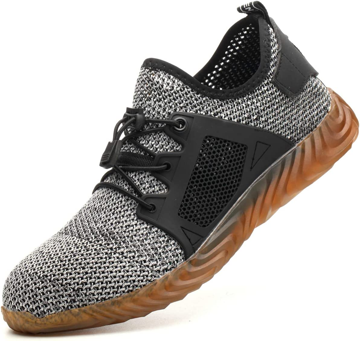 Men Non Slip Shoes