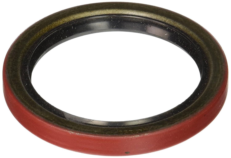 National 417350 Oil Seal 417350-NAT