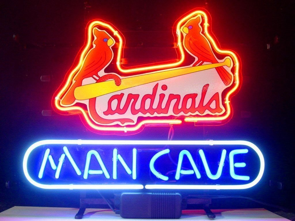 Urby™ 24''x20'' Sport Teams SLCs Man Cave Beer Bar Pub Neon Light Sign 3-Year Warranty-Excellent Handicraft! M47