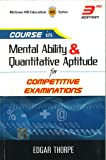 Course in Mental AbilIty and Quantitative Aptitude