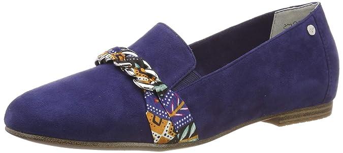 Tamaris Damen 1-1-24223-32 Slipper