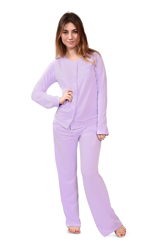add tall clothing wishlist comforter and comfortable womens pretty long nightwear us pajamas women to loading