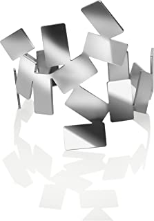 Alessi Maestrale Bracelet Aleesi MT16, Silver