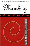 Monkey: Folk Novel of China