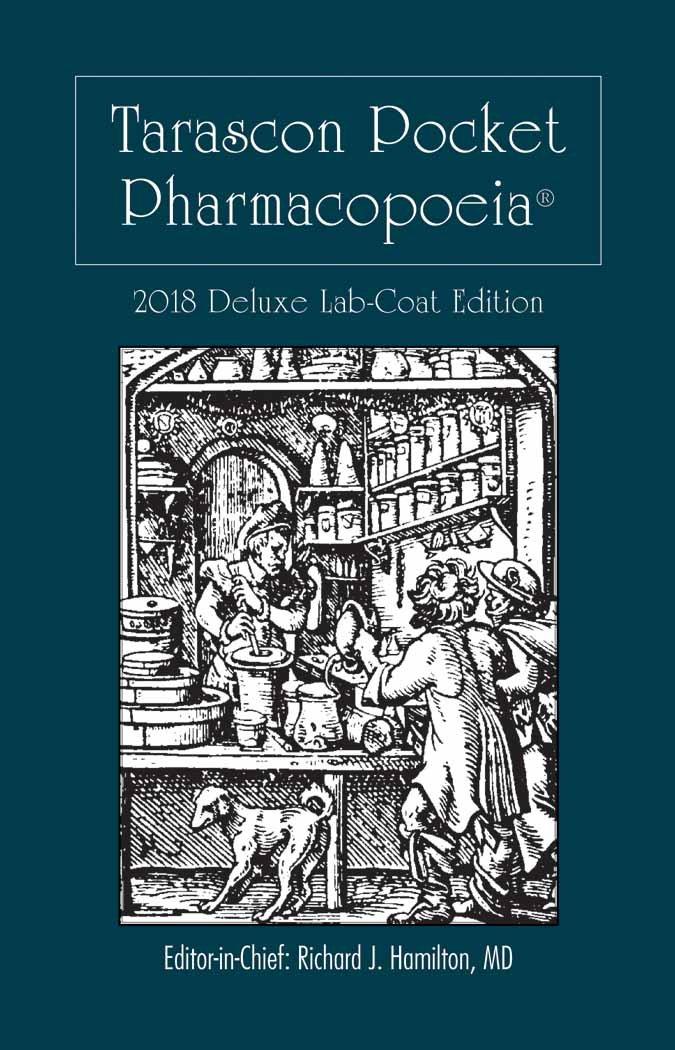 Molecular Biology Techniques: A Classroom Laboratory Manual (English Edition)