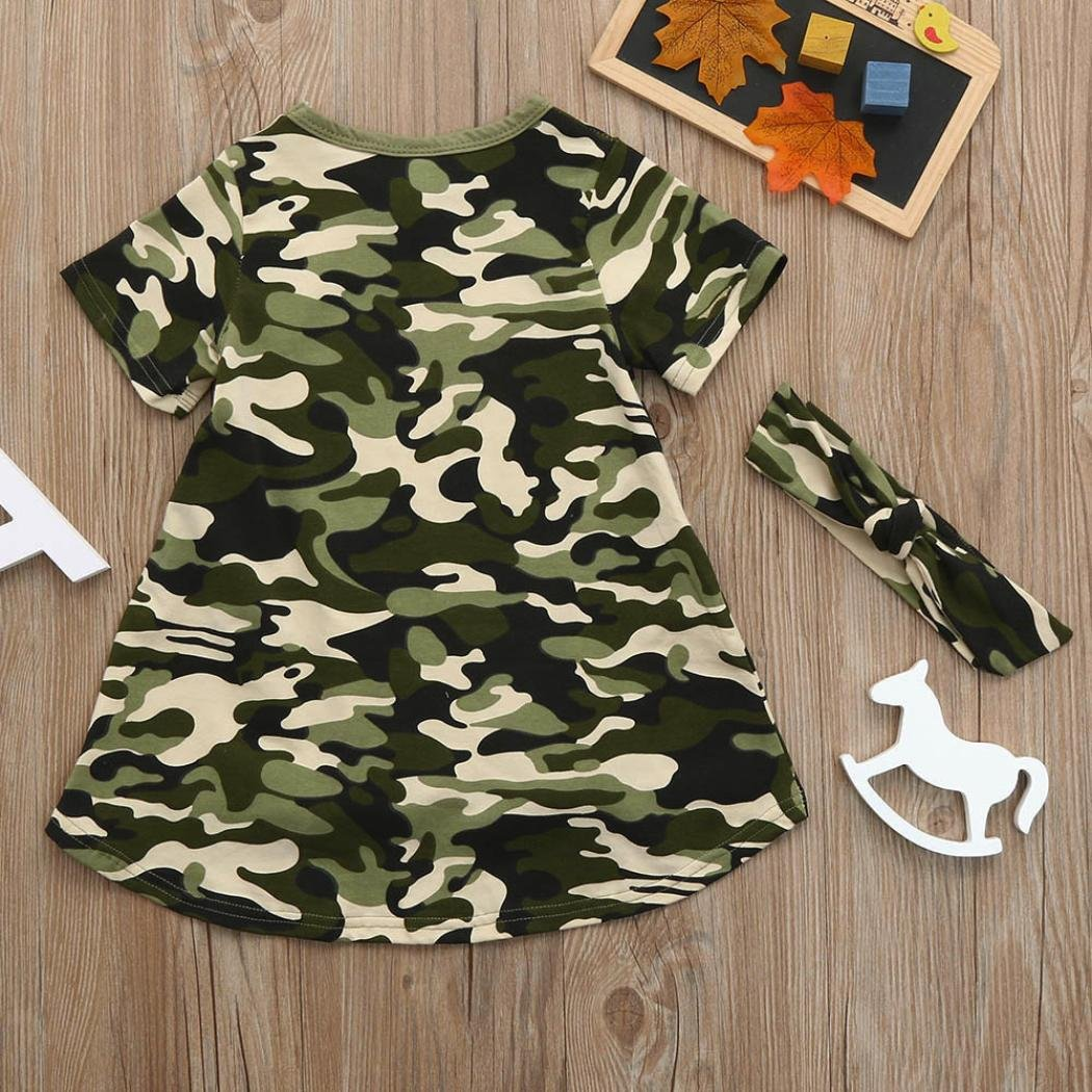 1056d0fd0d8b Sixcup Baby Girl Dresses