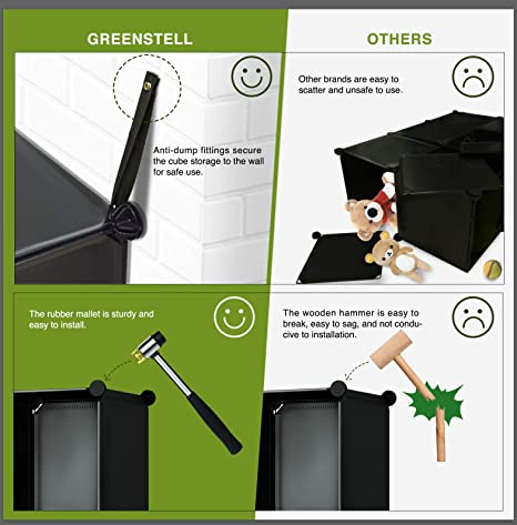 Greenstell  product image 8