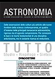 TUTTO - Astronomia