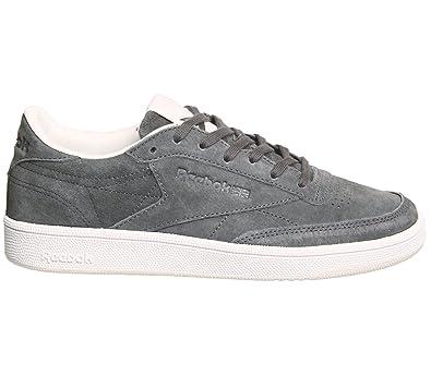 W Chaussures Club Et Chaussures C 85 Reebok Tonal Nbk Sacs PX0qPAx